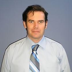 Simon Cusak