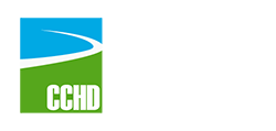 CCHD Pty Ltd (Civil Consulting & Highway Design)