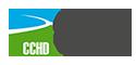 CCHD Pty Ltd (Civil Consulting & Highway Design)