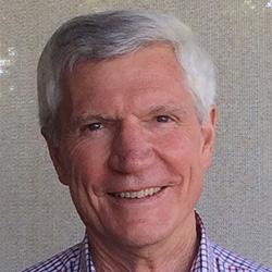 Steve Warrell